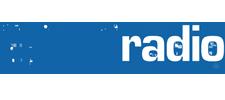 logo-blu-radio-veneto