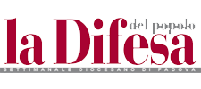 logo-difesa-del-popolo