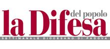 logo-difesa-del-popolo