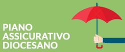 piano-assicurativo-diocesano-banner