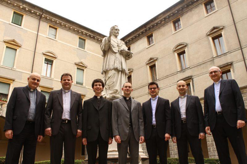 diaconi seminaristi2016