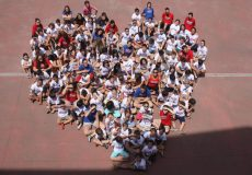 Teresianum-e-Mons.-Liviero-due-scuole-Insieme-per-crescere