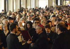 31-marzo-la-via-Crucis-a-Padova-in-piazza-per-far-vedere-germi-di-resurrezione_articleimage