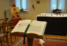 A-Casa-Madonnina-quattro-incontri-sulla-fraternita_articleimage