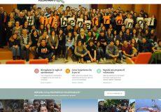 Dalla-Caritas-tante-proposte-per-un-estate-di-allenamento-alla-prossimita_articleimage
