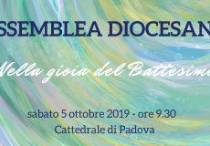 Calendario Liturgico Romano 2020.Home Chiesa Di Padova
