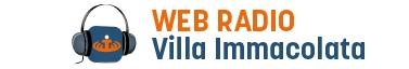 WEBradio Villa Immacolata